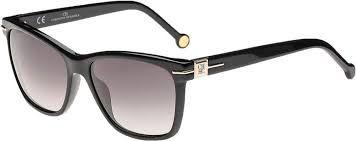 Óculos de Sol Carolina Herrera Feminino - SHE606 55700X B01