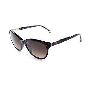 Óculos de Sol Carolina Herrera Feminino - SHE642 540722 B01