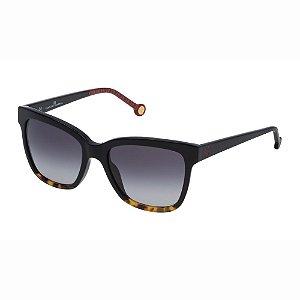 Óculos de Sol Carolina Herrera Feminino - SHE744 530700