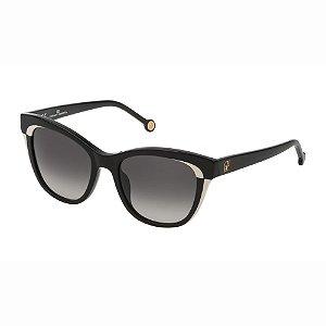 Óculos de Sol Carolina Herrera Feminino - SHE787 520700