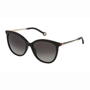 Óculos de Sol Carolina Herrera Feminino - SHE798 560700