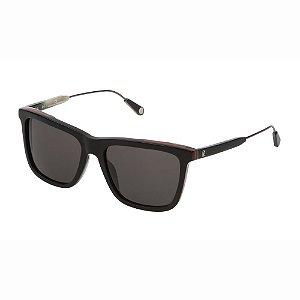 Óculos de Sol Carolina Herrera Masculino - SHE809 560700