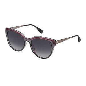 Óculos de Sol Converse Feminino - SCO149 5495HX