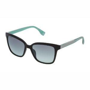 Óculos de Sol Converse Masculino - SCO054Q540Z42