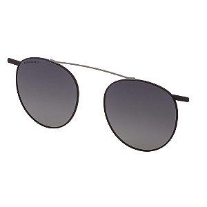 Óculos de Sol Converse Unissex - AGCO12150531P