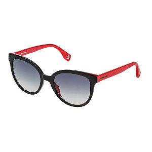 Óculos de Sol Converse Unissex - SCO046Q530Z42