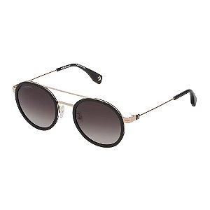 Óculos de Sol Converse Unissex - SCO142 498FEP
