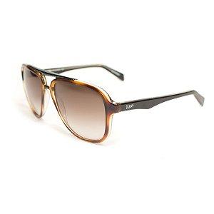Óculos de Sol Detroit Feminino - CORCOVADO 462