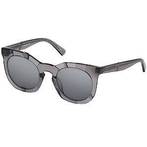 Óculos de Sol Diesel Feminino - DL0270 20C