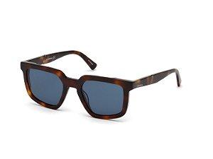Óculos de Sol Diesel Feminino - DL0271 52V