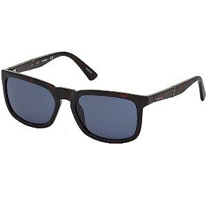 Óculos de Sol Diesel Unissex - DL0262 52V