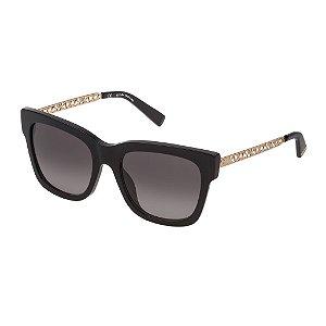 Óculos de Sol Escada Feminino - SESA63 540700