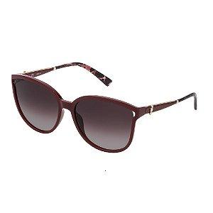 Óculos de Sol Escada Feminino - SESA64S6006XZ