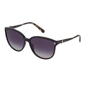 Óculos de Sol Escada Feminino - SESA64S6009AG