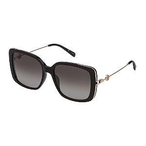 Óculos de Sol Escada Feminino - SESA69M570700