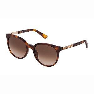 Óculos de Sol Escada Feminino - SESA72M530752