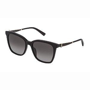 Óculos de Sol Escada Feminino - SESA81S540700