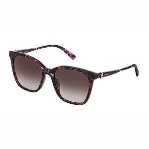 Óculos de Sol Escada Feminino - SESA81S540T73