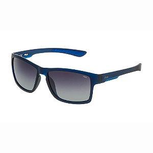 Óculos de Sol Fila Masculino - SF9055 57848P