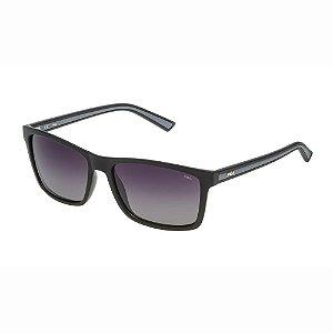 Óculos de Sol Fila Masculino - SF9060 57U28P