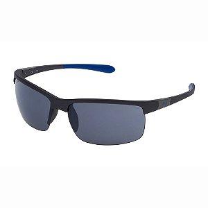Óculos de Sol Fila Masculino - SF9144 69T17X