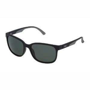 Óculos de Sol Fila Masculino - SF9145 57U28P
