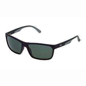 Óculos de Sol Fila Masculino - SF9146 60U28P