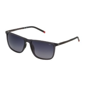 Óculos de Sol Fila Masculino - SF9247 584G0P