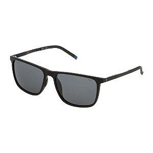 Óculos de Sol Fila Masculino - SF9247 58U28P