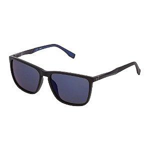 Óculos de Sol Fila Masculino - SF9248 58U28B