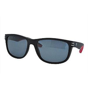 Óculos de Sol Fila Masculino - SF9251 58U28P
