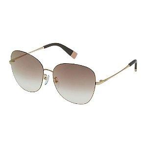 Óculos de Sol Furla Feminino - SFU145 58300G