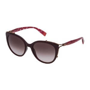 Óculos de Sol Furla Feminino - SFU151 5409FD