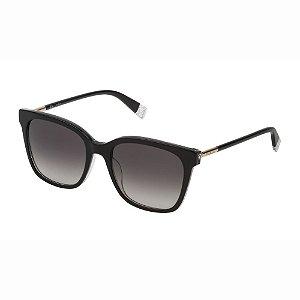 Óculos de Sol Furla Feminino - SFU233 5309G5