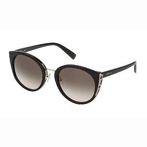Óculos de Sol Furla Feminino - SFU238 540700
