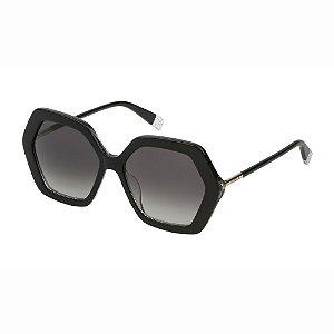 Óculos de Sol Furla Feminino - SFU256 5609G5