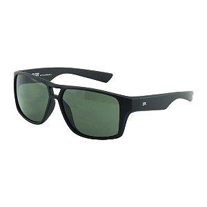 Óculos de Sol Guga Kuerten Eyewear by Lougge Masculino - GK 118.2