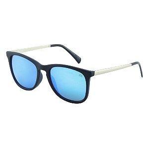Óculos de Sol Guga Kuerten Masculino - GK 117.1