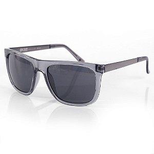 Óculos de Sol Guga Kuerten Masculino - GK115.5