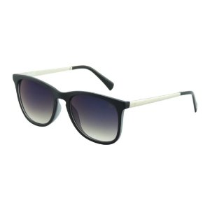 Óculos de Sol Guga Kuerten Unissex - GK117.2
