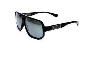 Óculos de Sol Harley Davidson Masculino - HD 2022 01C 61