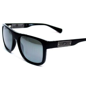 Óculos de Sol Harley Davidson Masculino - HD 2023 01C 55