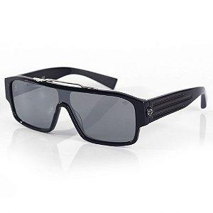Óculos de Sol Harley Davidson Masculino - HD2042 01C 00