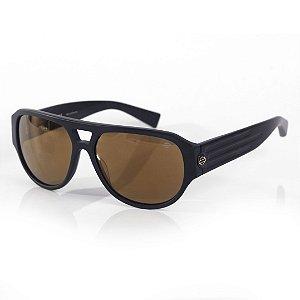 Óculos de Sol Harley Davidson Masculino - HD2044 02G