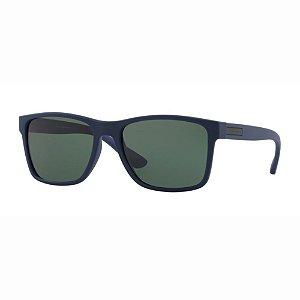 Óculos de Sol Jean Monnier Masculino - J84125 G043 57
