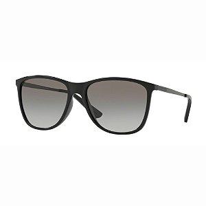 Óculos de Sol Jean Monnier Masculino - J84127 G050 58