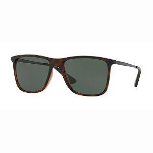 Óculos de Sol Jean Monnier Masculino - J84128 G056 56
