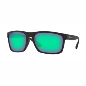Óculos de Sol Jean Monnier Masculino - J84131 G066 62