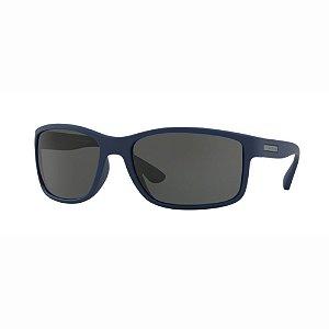 Óculos de Sol Jean Monnier Masculino - J84132 G071 64
