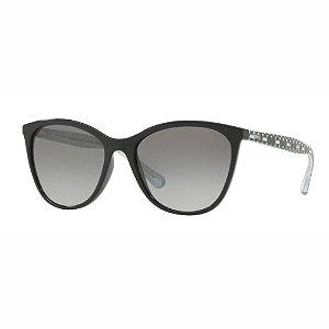 Óculos de Sol Kipling Eyewear Feminino - KP4050 F303 57